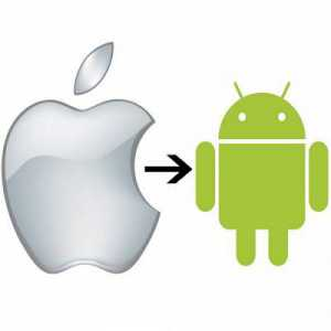 Nowy Smartfon
